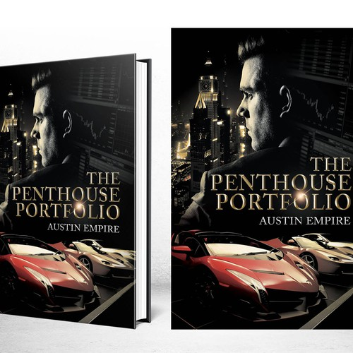 THE PENTHOUSE PORTFOLIO
