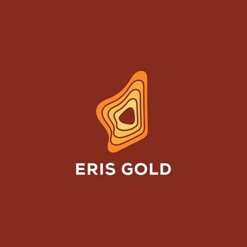 Eris Gold