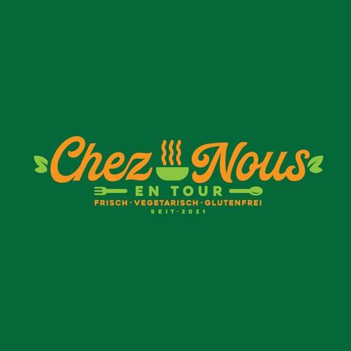 Chez_1