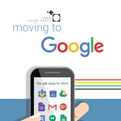 Moving to Google Poster
