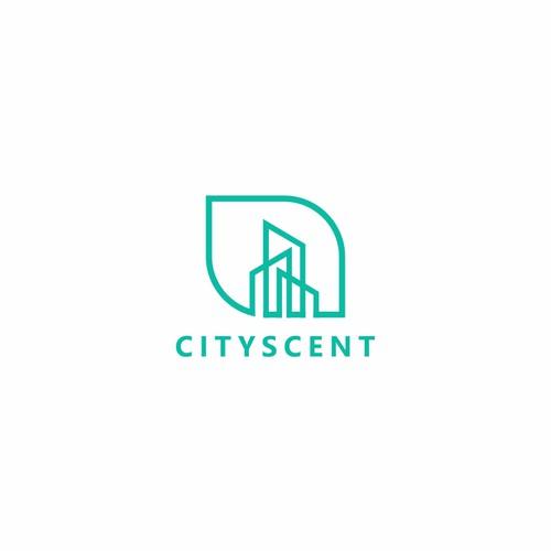 cityscent