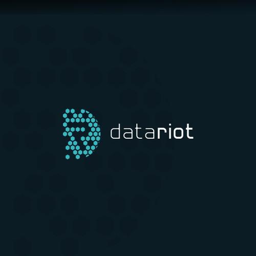 Data Riot