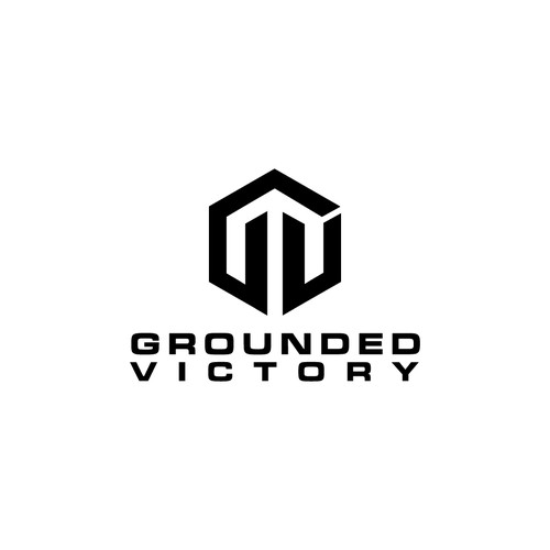 GROUNDED VICTORY