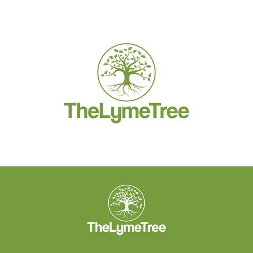 Lyme Tree
