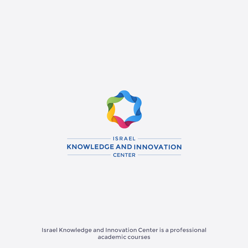 Israel Knowledge and Innovation Center