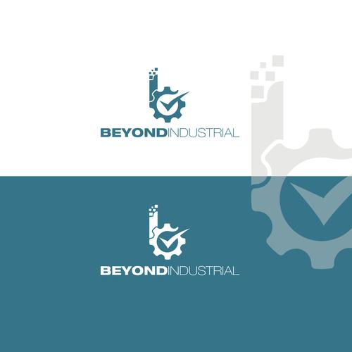 Beyond Industrial