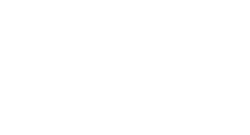 Need A Cool and Clever Logo for Dog Gone Mold