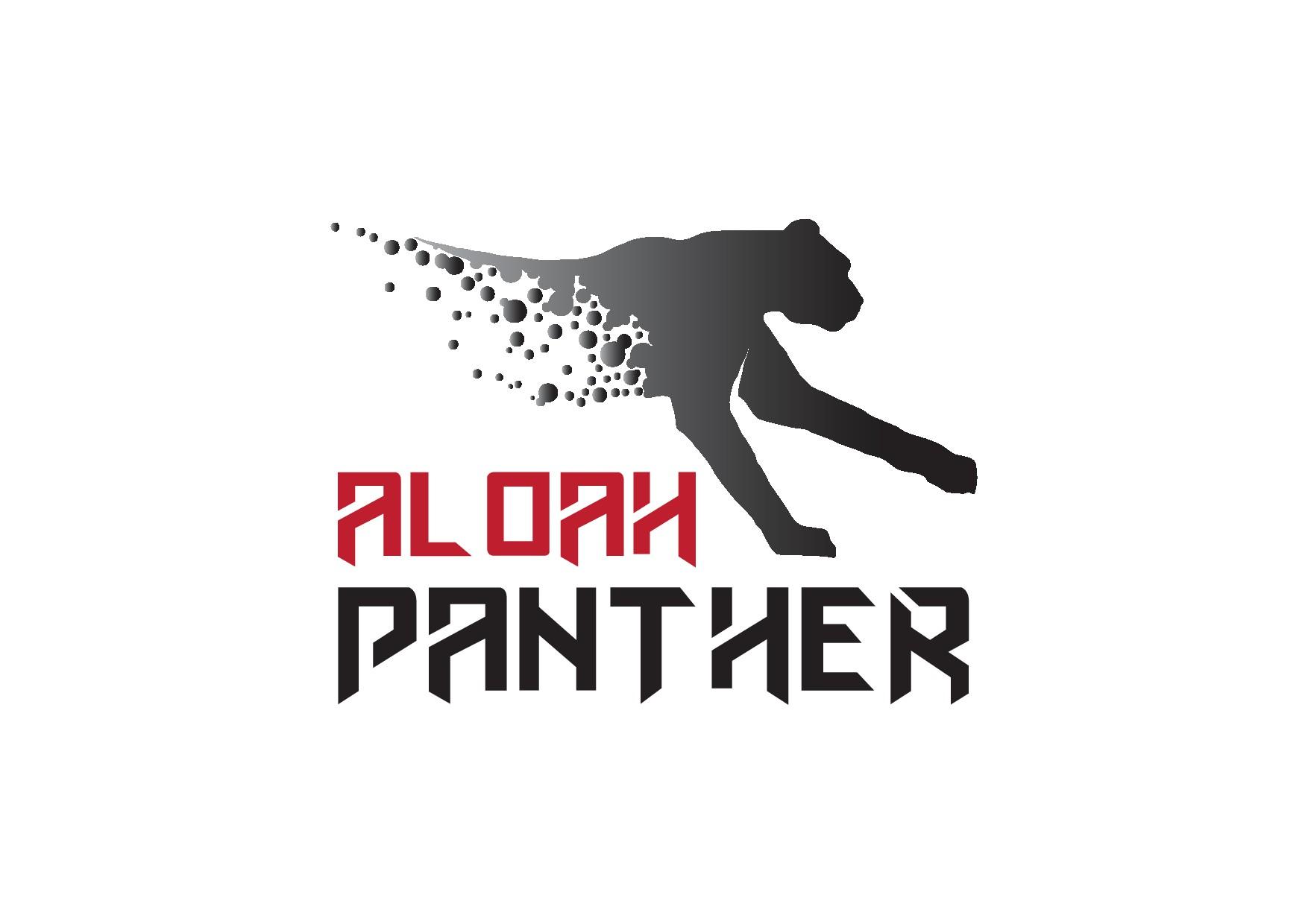 Triathlon Team braucht motivierendes, cooles Logo mit Erkennungswert