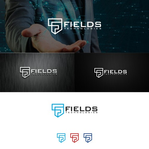Fields Technologies Company