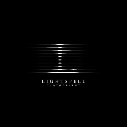 Lightspell Photography