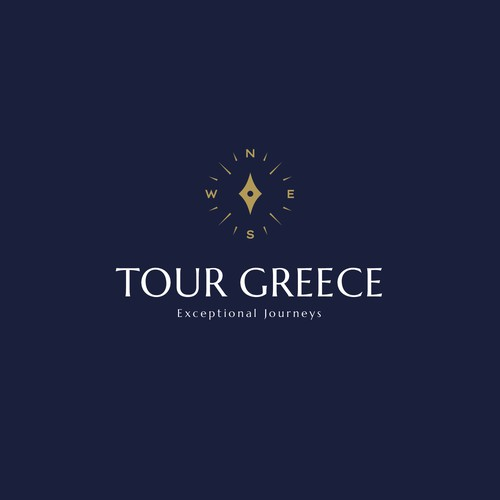 TOUR GREECE
