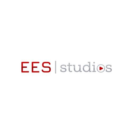 EES Studios
