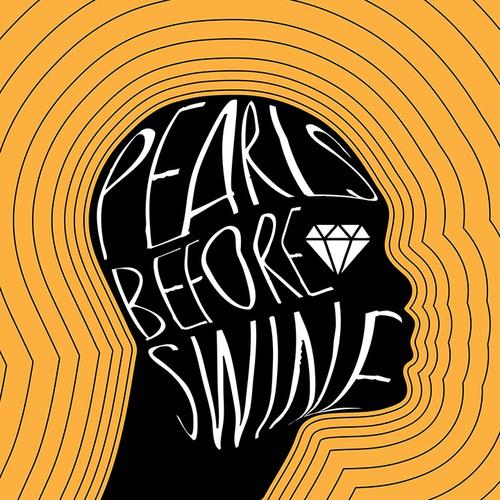 Create a winning Book Cover Design for a Screenplay Narrative!