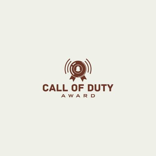 Call of Duty Award