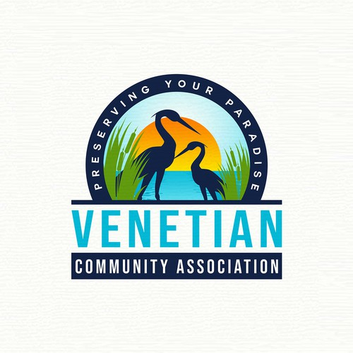 Venetian Community Association
