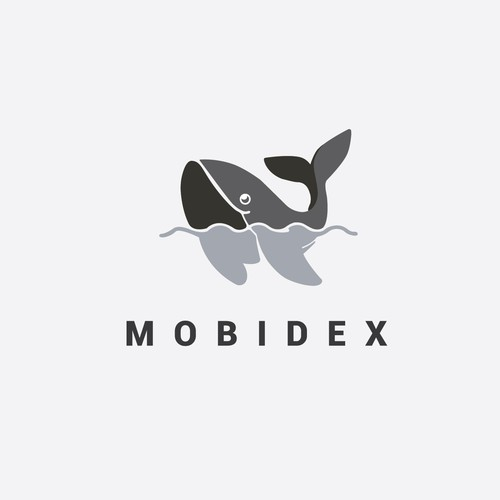 mobidex logo