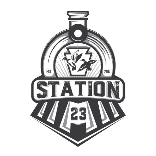 Station23