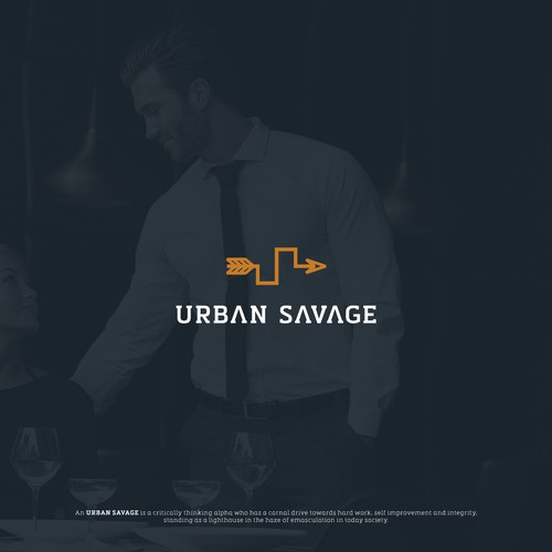 Urban Savage