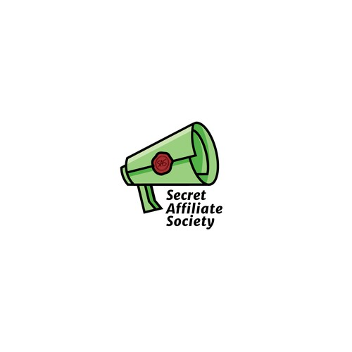 secret affiliate society