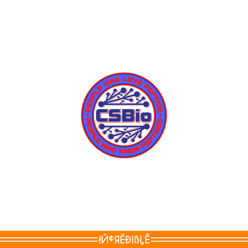 Biotech Logo Design Needed!!