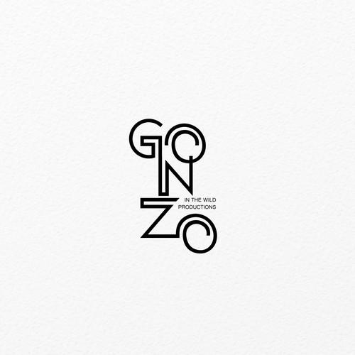 Gonzo, filmmakers