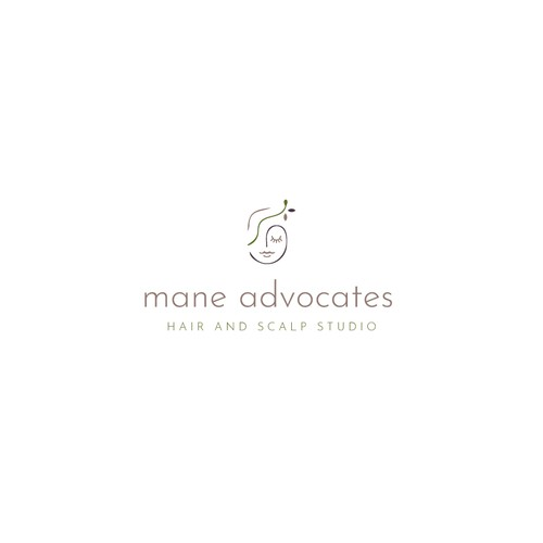Mane Advocates Hair and Scalp Studio