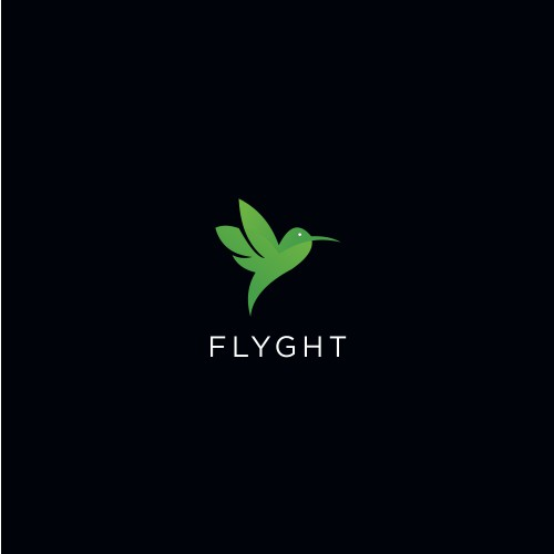 Flyght