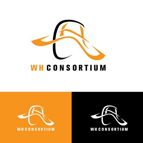WHConsortium