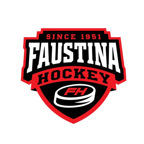 FAUSTINA HOCKEY TEAM
