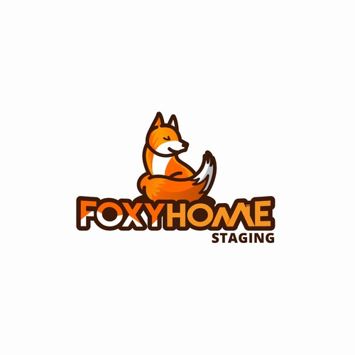 Foxy home