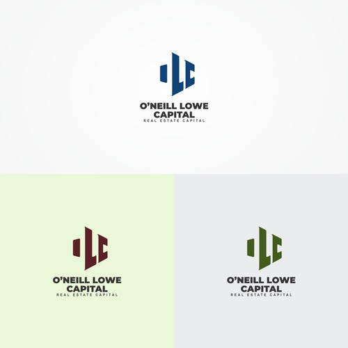Negative Space OLC