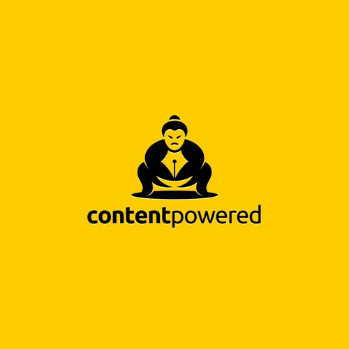 Content Powered