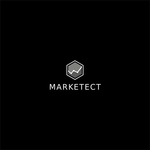 Marketect