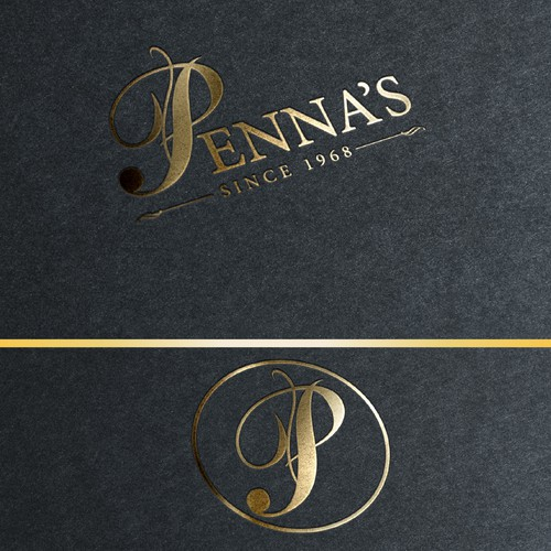 Great logo needed for rebranding for business that has been around since 1968!