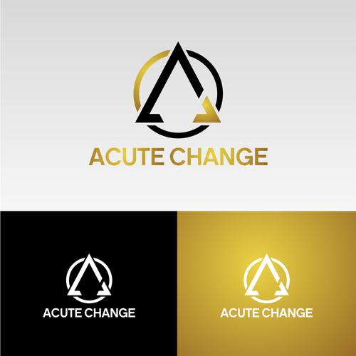 ACUTE CHANGE