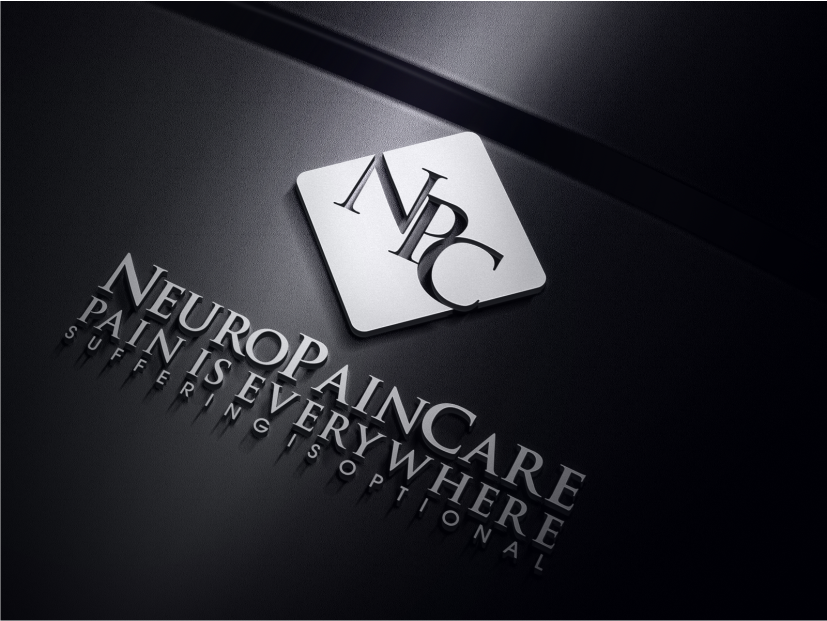 Create the next logo for NPC