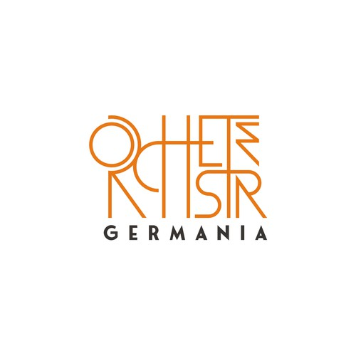 Orchester Germania