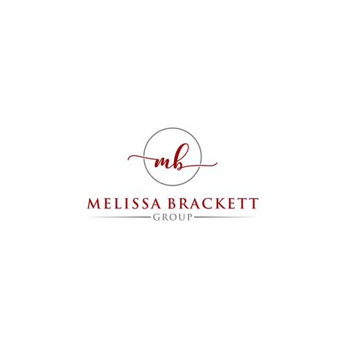 Brand within a Brand Melissa Brackett, PA