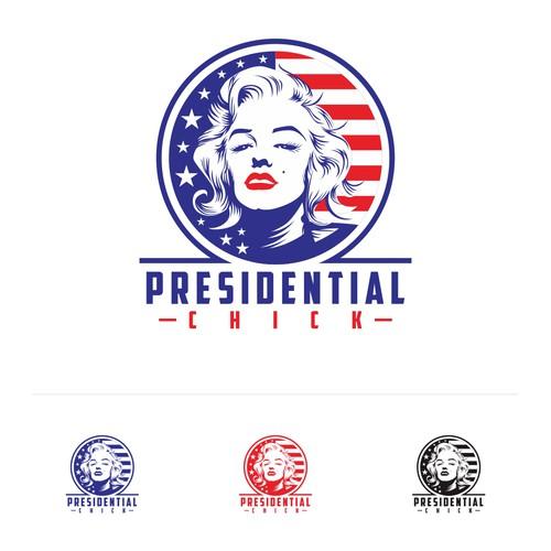 Presidential Wear for all.