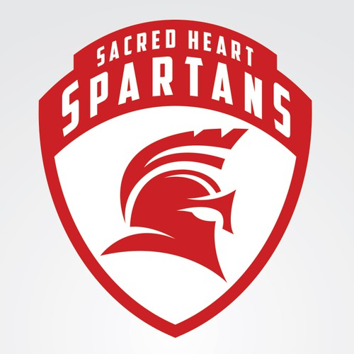 Sacred Heart Spartans