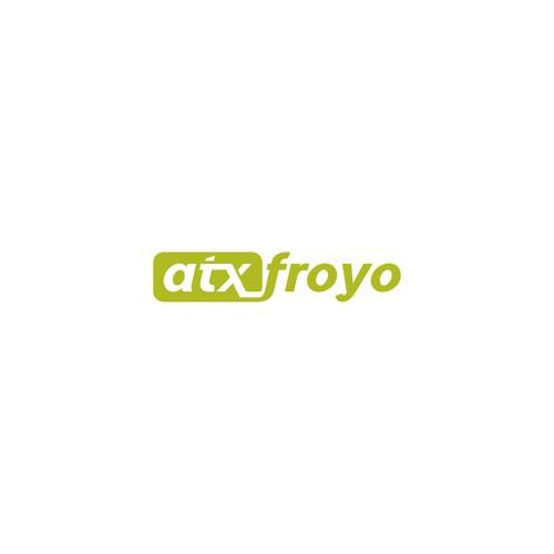 Atxproyo