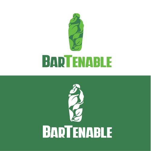 Bar Tenable