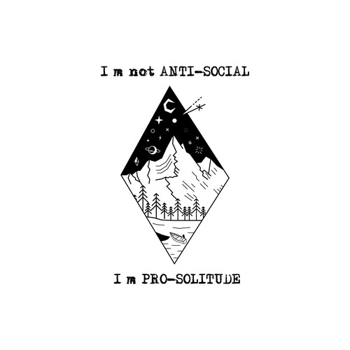 Pro Solicitude (FINALIST)