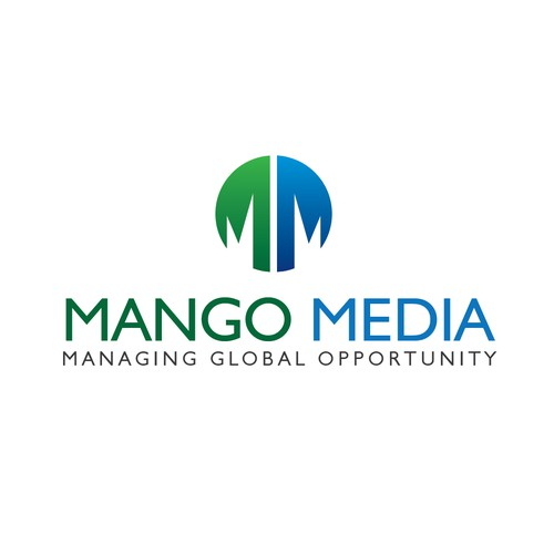Use Mango to show strength of brand and creativity to garner attention!