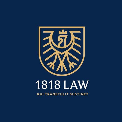 1818 LAW
