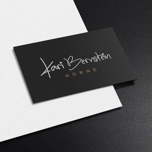 Kari Bernstein Horne