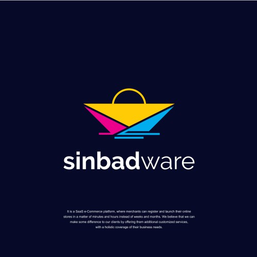 sinbadware