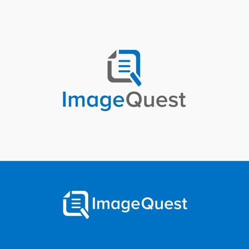 smart & simple document workflow software needs fresh logo!