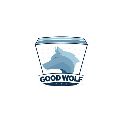 Good Wolf Mattress