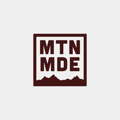 MTN MDE
